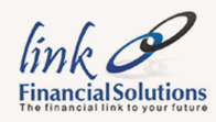 LinkFinancial